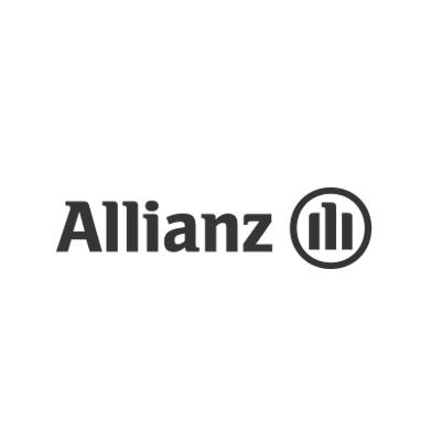 Allianze-logo