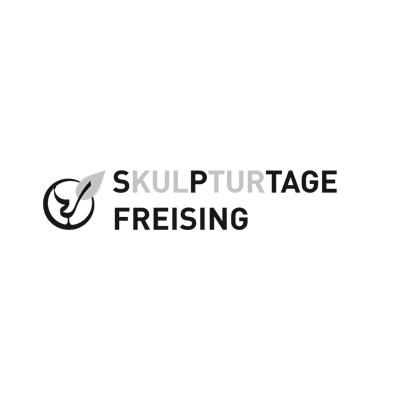 Skulpturtage-logo