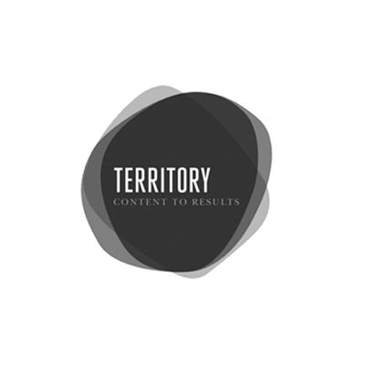 Territory-logo-1b