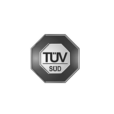 Tuev-Sued-logo-2