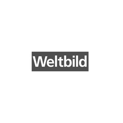 Weltbild-logo